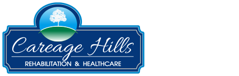 Careage Hills Rehabilitation & Healthcare